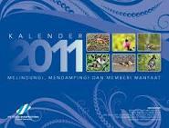 Data Ekonomi dan Peristiwa Penting Tgl. 08 November 2011