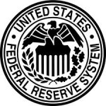 Press Release : FOMC Meeting