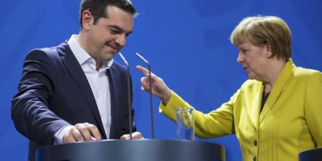 alexis-tsipras-angela-merkel-greece-germany