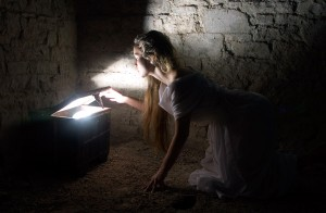 Pandora__s_Box_by_Cyril_Helnwein