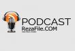 podcast-rezafile
