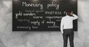 Monetary-Policy-The-Dollar-Business