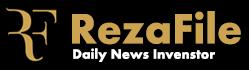 RezaFile.COM