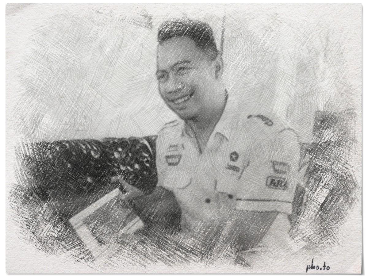 Master forex indonesia penipuan
