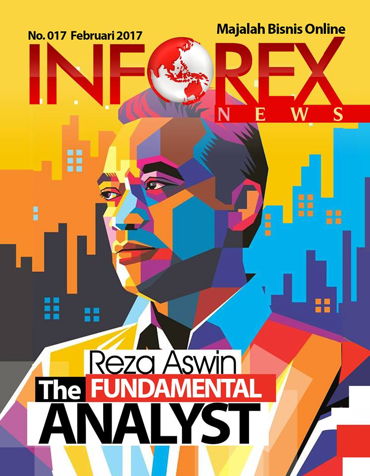 rezafile-cover-majalah-inforexnews-edisi-17